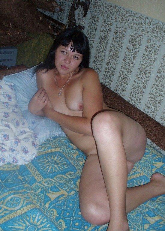 проститутки воронежа с выездом на дом